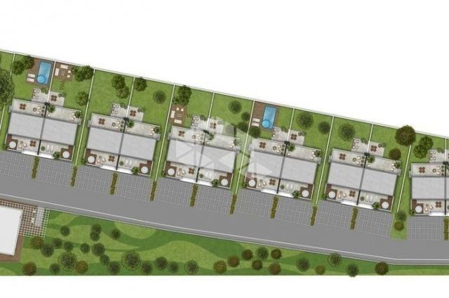 Casa à venda com 3 dormitórios em Pedra redonda, Porto alegre cod:9907521 - Foto 14
