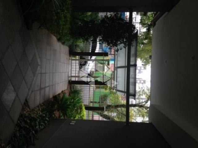 Apartamento à venda com 3 dormitórios em Menino deus, Porto alegre cod:AP16769 - Foto 3