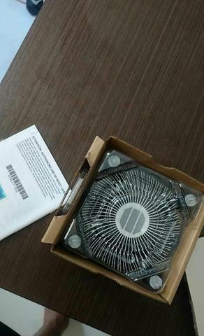 Processador lga 1150 - Foto 4