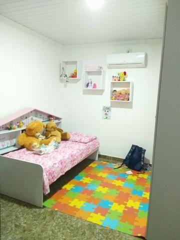 Apartemento enorme 3 qts - Foto 10