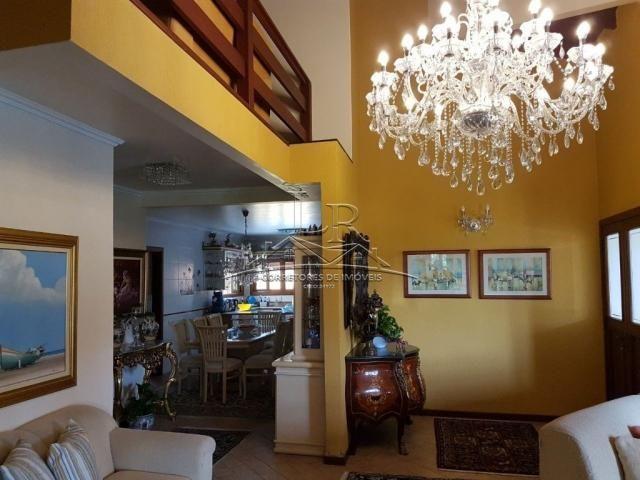 Casa à venda com 5 dormitórios em Ingleses do rio vermelho, Florianópolis cod:892 - Foto 3