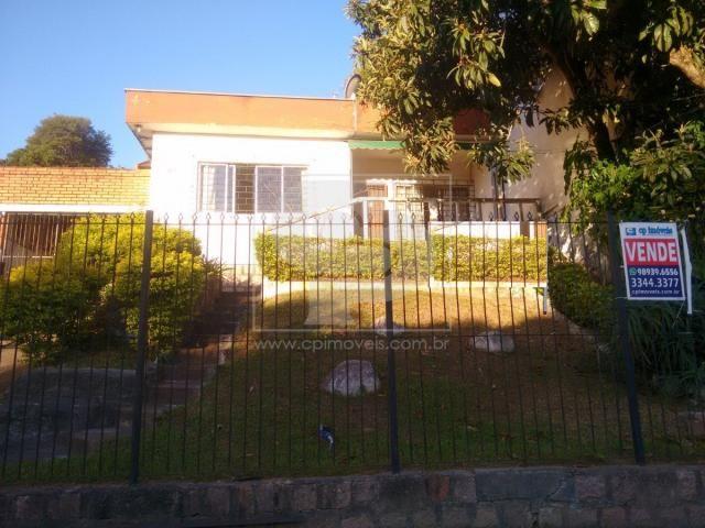 Terreno à venda em Chácara das pedras, Porto alegre cod:13985 - Foto 3