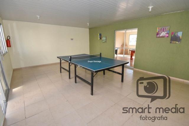 Apartamento para alugar com 2 dormitórios em Capao raso, Curitiba cod:14591001 - Foto 14