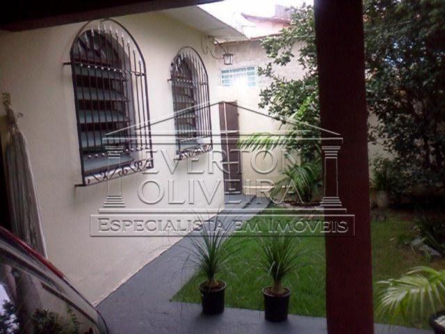 Casa no parque santo antônio,jacareí-cod58 - Foto 6