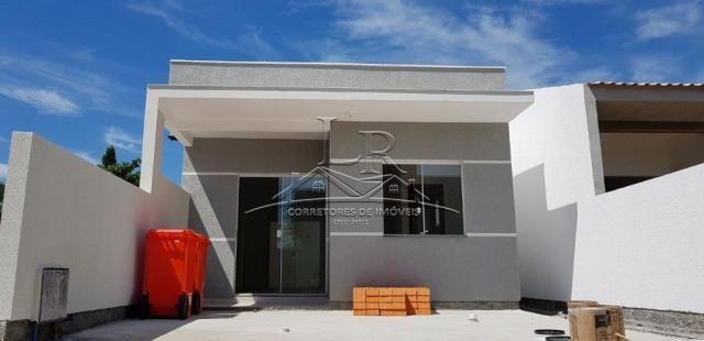 Casa à venda com 2 dormitórios em Ingleses, Florianópolis cod:793