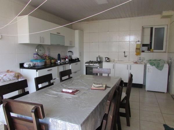 Apartamento  com 4 quartos no Tríade Residencial - Bairro Setor Bueno em Goiânia - Foto 11