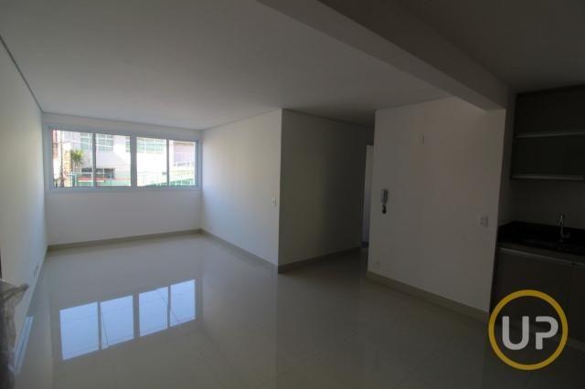 Apartamento à venda com 2 dormitórios em Prado, Belo horizonte cod:UP6857