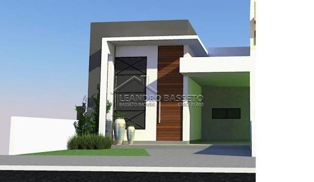 Casa à venda com 3 dormitórios em Rio tavares, Florianópolis cod:2377 - Foto 4