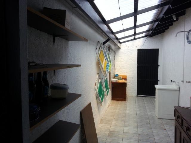Alugo finais de semana!Casa de 3 dormitórios em Tramandaí - Foto 11