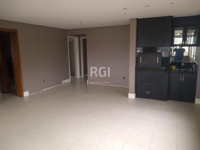 Apartamento para alugar com 3 dormitórios em Petrópolis, Porto alegre cod:LI50878241 - Foto 6