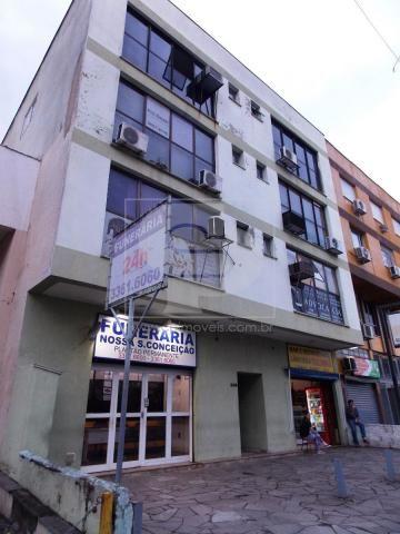 Escritório à venda em Cristo redentor, Porto alegre cod:12378 - Foto 6