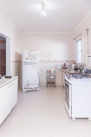 Terreno à venda em Vila ipiranga, Porto alegre cod:13481 - Foto 14