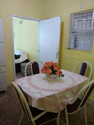 Casa para vender no Ibura de Baixo, 4 quartos, a 50 metros da Avenida Dois Rios - Foto 7