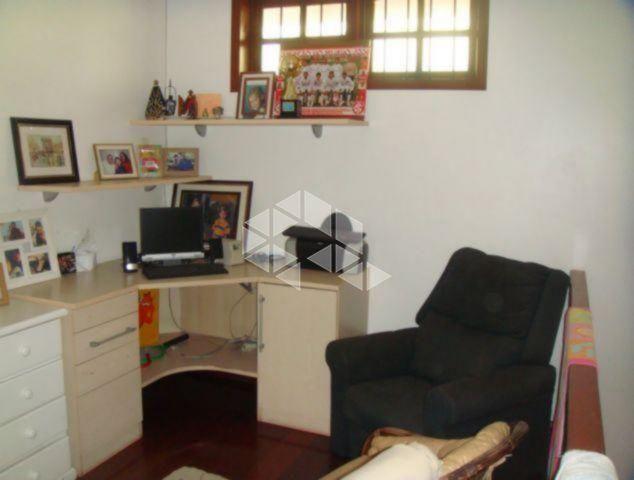 Casa à venda com 5 dormitórios em Jardim itu, Porto alegre cod:CA3128 - Foto 8