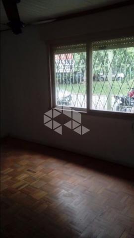 Casa à venda com 5 dormitórios em Rubem berta, Porto alegre cod:CA3910 - Foto 4