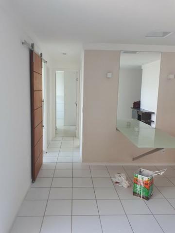 Apartamento no Condomínio Vita Morada em Buraquinho - Foto 14