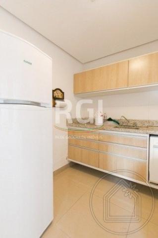 Casa de condomínio para alugar com 3 dormitórios cod:LI50876965 - Foto 18