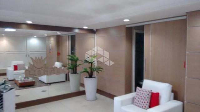 Apartamento à venda com 2 dormitórios em Cidade baixa, Porto alegre cod:AP10078 - Foto 18
