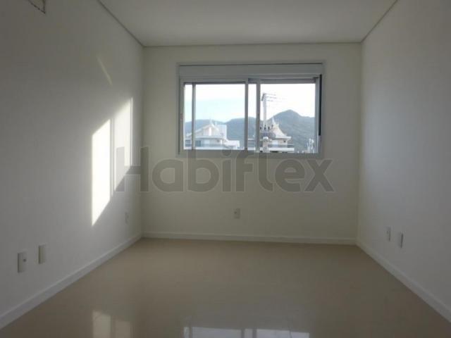 Apartamento à venda com 2 dormitórios em Açores, Florianópolis cod:131 - Foto 5