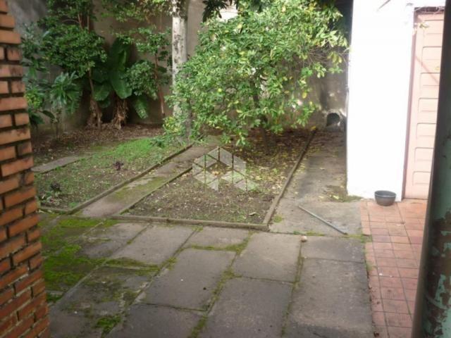 Casa à venda com 5 dormitórios em Sarandi, Porto alegre cod:CA3517 - Foto 18