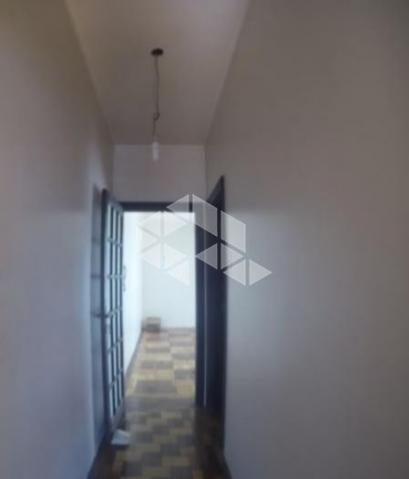 Casa à venda com 4 dormitórios em Centro, Porto alegre cod:CA2947 - Foto 18