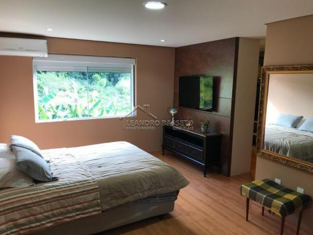 Apartamento à venda com 2 dormitórios em Ingleses, Florianópolis cod:1343 - Foto 14