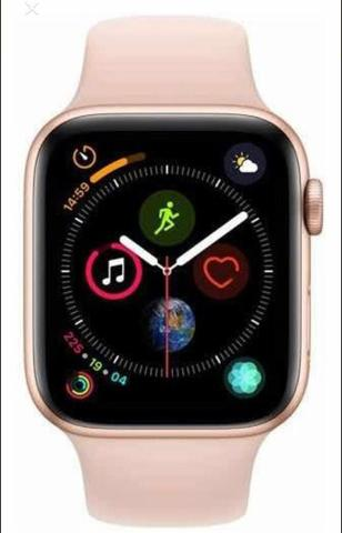 Apple Watch 3 42mm - Foto 2