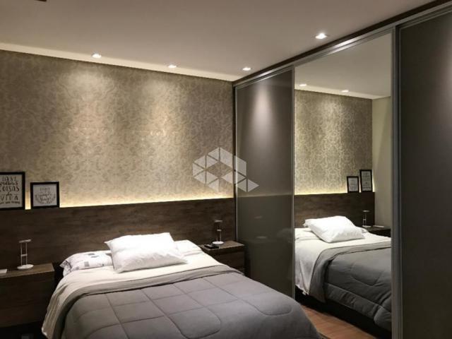 Apartamento à venda com 2 dormitórios em Vila ipiranga, Porto alegre cod:AP13832 - Foto 3