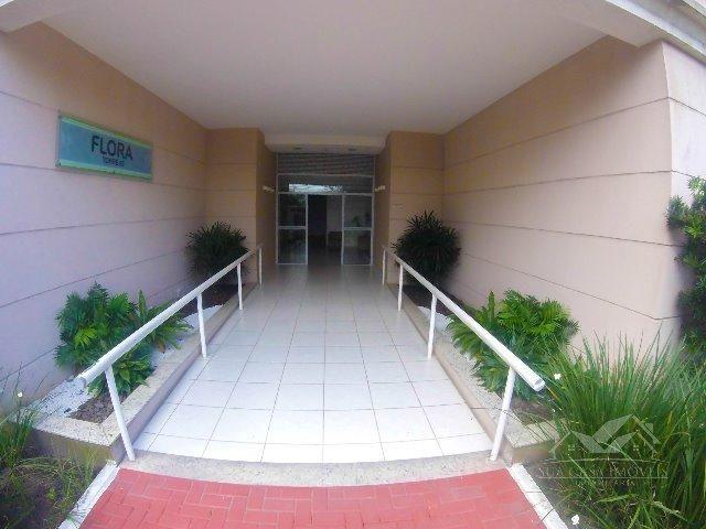 MG Apartamento 3 quartos com suite em Morada de Laranjeiras - Foto 8