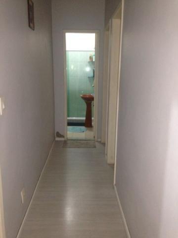 Apartamento à venda com 2 dormitórios em Méier, Rio de janeiro cod:ap000594 - Foto 20