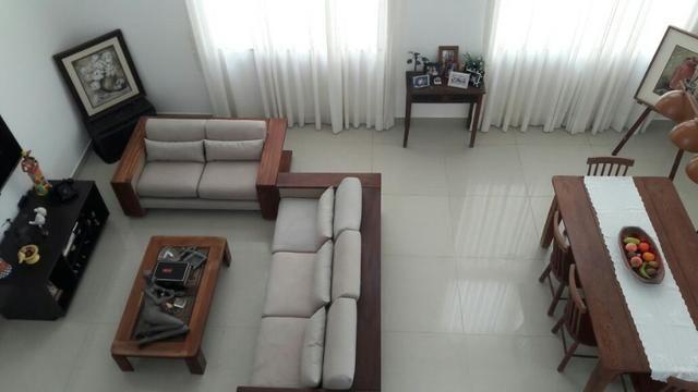 Casa Condominio Fechado 03 suites Nova Parnamirim Parnamirim RN