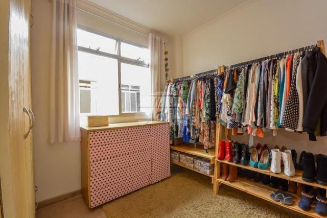 Apartamento à venda com 3 dormitórios em Portão, Curitiba cod:146551 - Foto 7