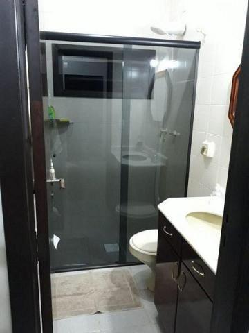 Casa à venda com 3 dormitórios em Floresta, Joinville cod:KR771 - Foto 8