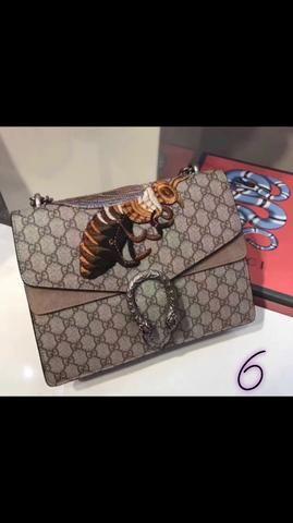 Bolsa Gucci originais pronta entrega - Bolsas, malas e mochilas ... 63e6ac88b9