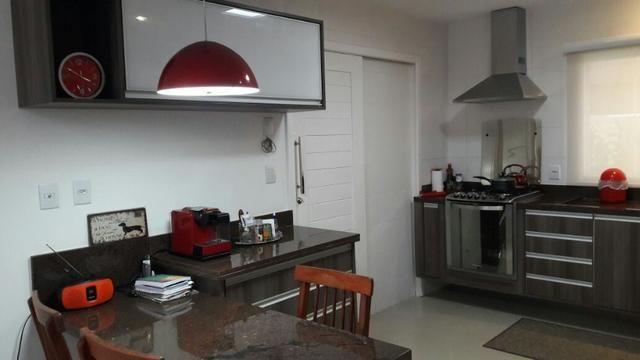Casa Condominio Fechado 03 suites Nova Parnamirim Parnamirim RN - Foto 8