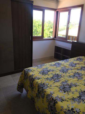 4 suítes casas Sauípe a + barata do condomínio 830 mil -preço final oportunidade - Foto 17