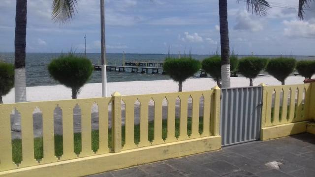 Casa de condomínio 02 qrts em Iguaba - Foto 16