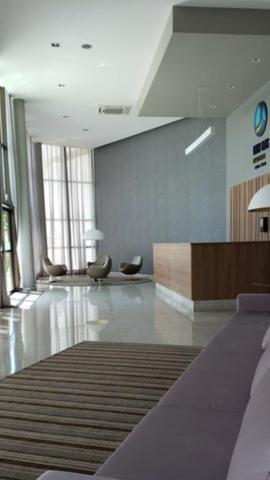 Beach Class Residence Santa Maria - Alugo -R$ 1.800,00 - Foto 3