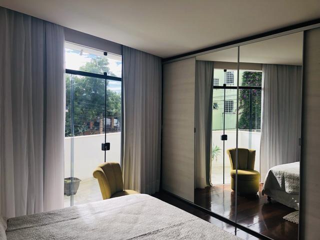 Alugo apartamento Zildolândia - Foto 14