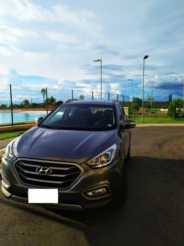 Hyundai ix35 2015/2016 - Foto 5