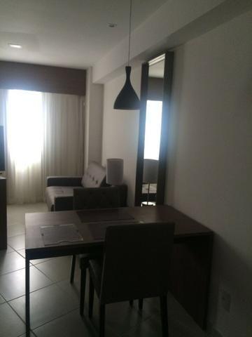 Beach Class Residence Santa Maria - Alugo -R$ 1.800,00 - Foto 5
