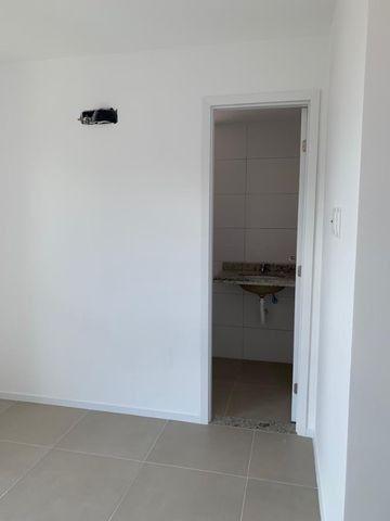 Apartamento na Ponta Verder, 2 quartos na Rua Prof. Sandoval Arroxelas - Foto 17
