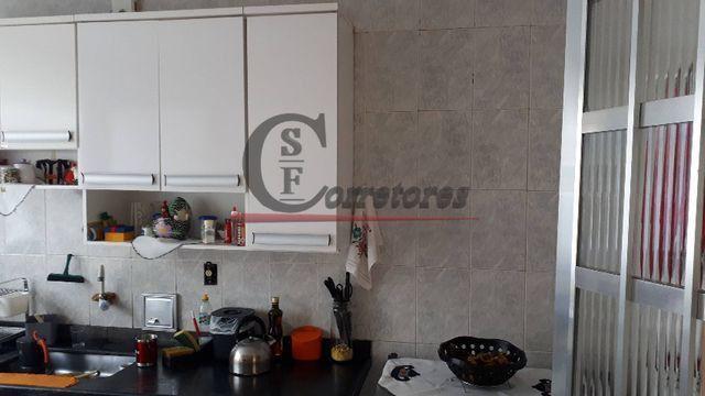 Casa 3 quartos em Itaboraí, Piscina e Churrasqueira - Foto 7