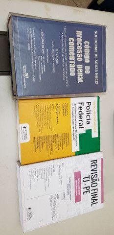 Livro de Direito - Foto 5