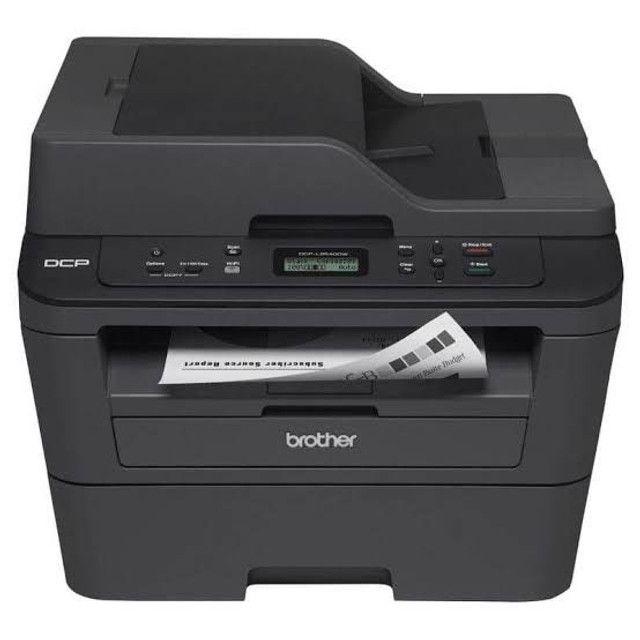 Locação de impressora - Foto 3
