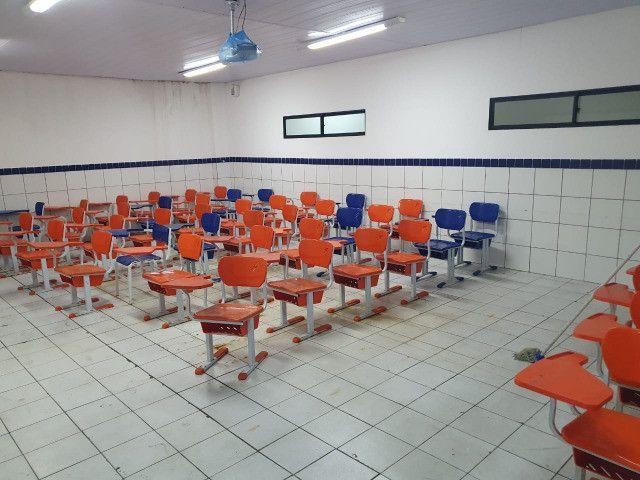 Olinda, Prédio para Faculdade, Colégio, Hospital, Supermercado, etc - Foto 12
