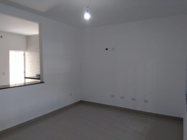 Casa de 3 quartos nova no Parque Industrial - Foto 7