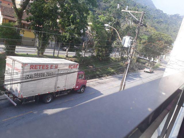 Frete e mudança Petrópolis  - Foto 3