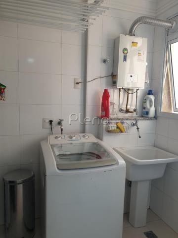 Apartamento à venda com 3 dormitórios em Vila itapura, Campinas cod:AP025905 - Foto 19