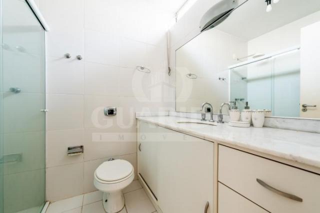 Apartamento para aluguel, 2 quartos, 1 vaga, BELA VISTA - Porto Alegre/RS - Foto 12